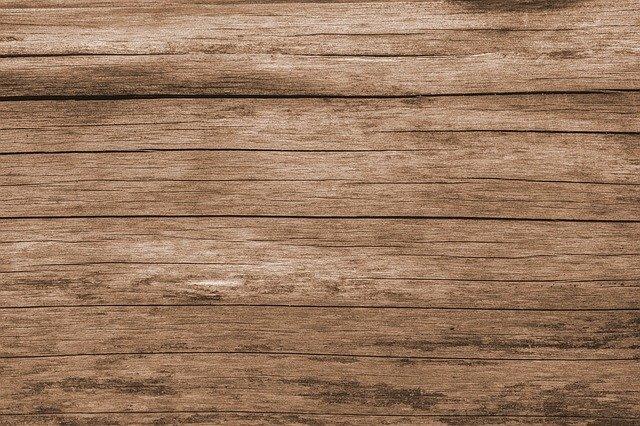 panele na ogrzewanie podłogowe